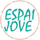 ESPAI-JOVE