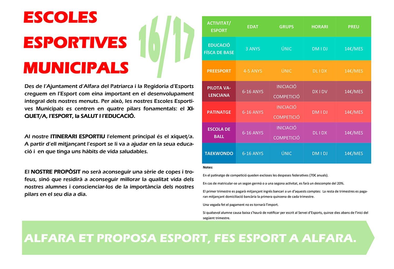 esportives-municipals-2